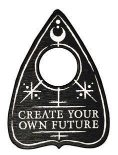 1000+ ideas about Ouija Tattoo on Pinterest | Tattoos, Friday The ...