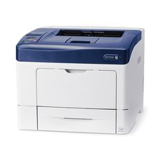 "Monochrome laser printer  	Single-side printing standard; optional two-sided printing 	Best for everyday printing and workteams up to 10 users 	Prints up to 47 pages per minute and up to 8.5"" x..."