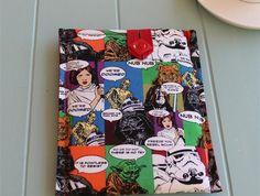 Kindle Sleeve - Star Wars