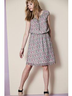 c739ef709b61 14 besten IMPRESSIONEN ♥ Lovely Lavendel Bilder auf Pinterest in ...