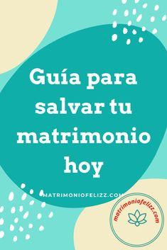 99 Ideas De Como Salvar Mi Matrimonio Salvar Mi Matrimonio Como Recuperar La Confianza Matrimonio