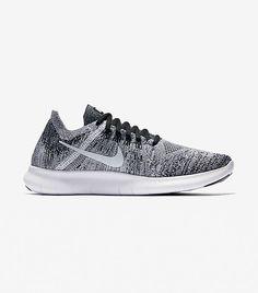 363a630b5ac4 Men s Motion Elite 2 Performance Athletic Shoes Grey 12 - C9 Champion
