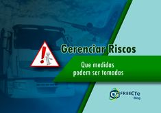 Gerenciamento de riscos na transportadora Tempo Real, Movie Posters, Movies, Risk Management, Knowledge, Other, Transportation, Films, Film Poster