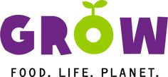 It's a GROW Method link up! Come share how you have been taking part in the GROW Method challenge since World Food Day. @OxfamAmerica #GROWMethod #TML