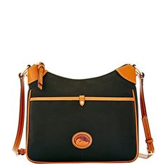 Dooney  Bourke Nylon Kimberly *** Find out more about the great product at the image link.