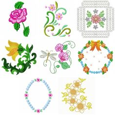 Custom Embroidery, Embroidery Thread, Machine Embroidery Designs, Free Design, Pattern Design, Scrappy Quilts, Machine Embroidery