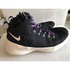 Nike MENS HyperFr3sh shoes size 8  Nike  BasketballShoes Ebay Listing 228b3931e