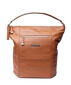 b1cf19a127a4 Kelly Moore Bag Trenton Backpack Genuine Leather * You can find out more  details at the link of the image.