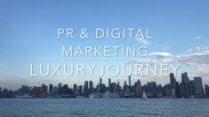 Hotel Marketing Agency and Luxury Hospitality Marketing New York City. Marketing hotels with digital marketing, LuxuryJourney is a hospitality marketing agency delivering all the necessary tool to generate revenue and hotel direct bookings.