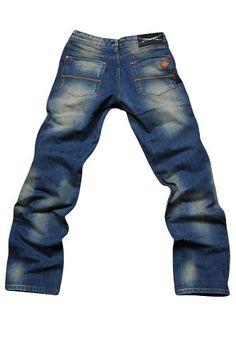 DSQUARED Mens Jeans #10; $179.99