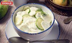 4 naturalne sposoby, żeby pozbyć się otwartych porów z twarzy! Skóra znów będzie nieskazitelna! Mashed Potatoes, Ethnic Recipes, Food, Whipped Potatoes, Smash Potatoes, Meals