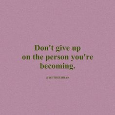 """. on Twitter: """"things to remember in 2021:… """" Motivacional Quotes, Mood Quotes, Cute Quotes, Positive Quotes, Best Quotes, Daily Quotes, Qoutes, Pretty Words, Beautiful Words"""