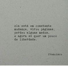 @algumfrancisco