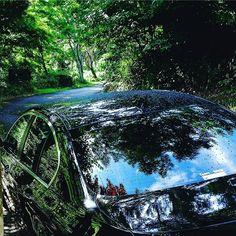 【tomo.sakaguchi】さんのInstagramをピンしています。 《✨雨上がりの軽井沢😌久々の太陽☀️🍃 #ig #ig_japan #japan #nippon #sun #karuizawa #sunrise #beautiful #igw_nature #軽井沢 #日差し #木漏れ日 #igfotogram #igfollow #followme #follow4follow #bmw #e#f10 #森林#別荘 #写真好きな人と繋がりたい #写真撮ってる人と繋がりたい #写真 #写真部 #信州 #青空 #pic #pictures#森》