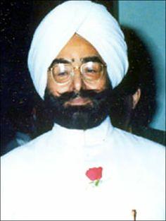 Giani Zail Singh http://gloriousindia.in/people-of-india/presidents-of-india/giani-zail-singh/