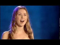 Scarborough Fair - Celtic Woman live performance HD - YouTube