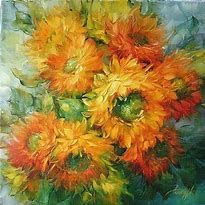 Image result for All of Vincent Van Gogh Paintings