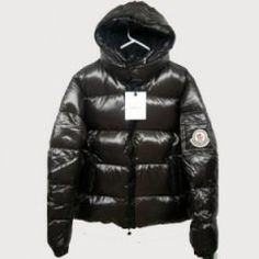 3442ced290a6 Quality unmatched down jacket!Moncler Men s Jacket Himalaya Doudoune  Brillante Veste Taille With Brown