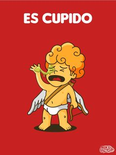 Spanish jokes for kids, chistes. Spanish Puns, Funny Spanish Memes, Funny Jokes, Hilarious, Mexican Humor, Mexican Stuff, Jokes For Kids, Humor Grafico, Jokes Quotes