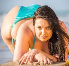 It's a leading site for thick women dating who are looking for the sincere and serious relationship in dating. This is the right place to select plus size women. A safe and secure place to date. We will keep your data secure. We have thousands of active members; Thousands of couples are happy on BBW Dating Site. #lingerieshop #psblogger#beautywithplus #curvyfashion #curvy#effyourbeautystandards#loveyourcurves #curves #vbo#fullofcurves #weddingnight#plusisamustore #plussizefashion#plusfashion…