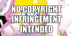07.04>21.05.2017 – No Copyright Infringement Intended / Curated by Antonio Roberts @ Phoenix