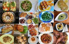 Baked Potato, Tacos, Potatoes, Mexican, Baking, Ethnic Recipes, Food, Potato, Bakken