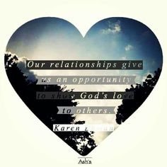 Listen, Love, Repeat  Book: http://amzn.to/2cQSUtK