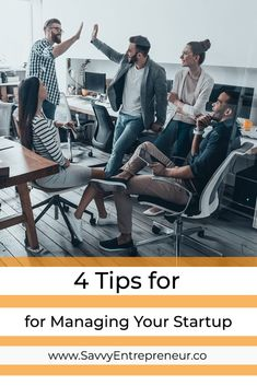 4 Tips For Maintaining Your Start-Up Business - Savvy Entrepreneur Business Events, Start Up Business, Starting A Business, Build Your Resume, Business Ethics, Social Entrepreneurship, How To Attract Customers, Event Marketing, Social Media Tips