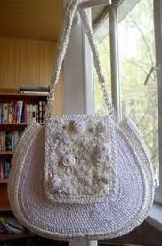 knitted bags - Buscar con Google