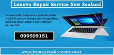 Laptop Repair, Desktop Computers, Customer Support, New Zealand, Centre, How To Get, Number, Good Things, Customer Service