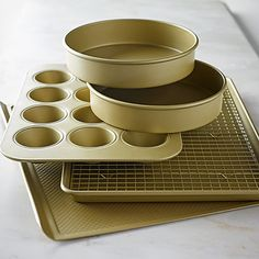 Top 10 Williams-Sonoma Wedding Registry Products Under $100 ...