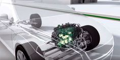 How Does Car Engine Oil Work. Take a look this engineering article.