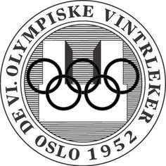 229 best wog images in 2019 winter olympic games winter olympics 1980 Winter Olympics Hockey oslo 1952 winter olympic logo youth olympic games winter olympic games winter olympics