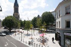Place_de_la_Paix-Mutabilis_paysage_urbanisme-04 « Landscape Architecture Works | Landezine