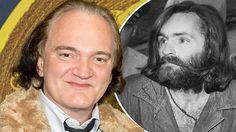 Tarantino yine bir cinayet filmiyle geliyor hakkında son haberler,sinema haberleri,sinema blog