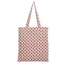 549649a4c15b 44 Best bags images in 2019 | Bags, Reusable shopping bags, Hobo ...