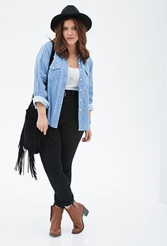 Cute Outfits For Plus Size Women. Graceful Plus Size Fashion Outfit Dresses for Everyday Ideas And Inspiration. Plus Size Refashion. Boho Outfits, Curvy Outfits, Fall Outfits, Casual Outfits, Fashion Outfits, Fashion Clothes, Size 14 Outfits, Hipster Outfits Winter, Winter Hipster