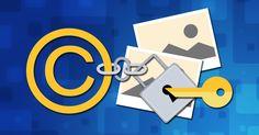 Právní poradna pro e-shopaře – jak se bránit, pokud třetí osoba užívá Vaše autorské dílo bez Vaše souhlasu. Jak ochránit své fotky na e-shopu nebo webové stránce.