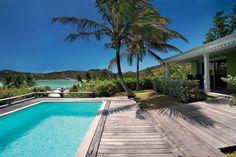 perfeito. Hôtel Guanahani & Spa ......sonho