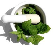 How to make stevia extract .. The extract is calorie free and its potency means you can sweeten your recipes without diluting them with unnecessary liquid.