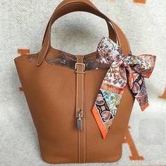 love my bag