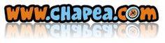 Noticias - Chapas Personalizadas Chapea.com