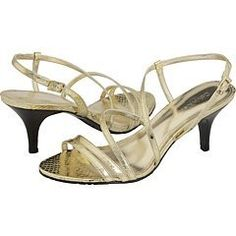 Calvin Klein Womens Kandace Assymetrical Strappy Sandal,Platino,10 M US Calvin Klein,http://www.amazon.com/dp/B002K6DEXC/ref=cm_sw_r_pi_dp_sTjDrb056YCE83P2