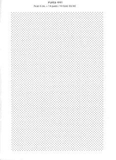 NÚMERO 1 - heli - Picasa-verkkoalbumit