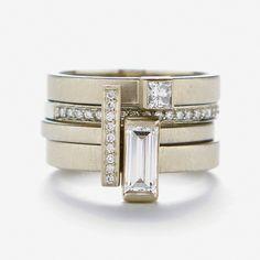 http://rubies.work/0945-multi-gemstone-pendant/