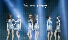 South Korean Girls, Korean Girl Groups, Content Media, Sora Kingdom Hearts, Pretty Men, Celebrities, Kpop Exo, Gladiators, Cry