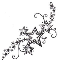 Image from http://www.tattoosonbody.com/wp-content/uploads/2013/11/images-of-star-tattoo-designs-wlzninhm.jpg.