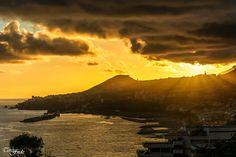 Teresa Fndz Photography: Pôr do Sol