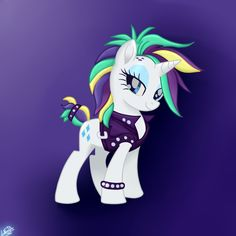 Draw your oc with the punk Rarity style! Yes there will be rewards due Saturday My Little Pony Rarity, My Little Pony Comic, Mlp Rarity, Mlp Fan Art, Little Poney, Mlp Pony, Simple Backgrounds, My Little Pony Friendship, Twilight Sparkle