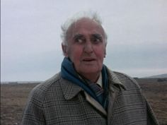 Posts about John Laurie written by dcairns John Laurie, Dad's Army, Home Guard, British Actors, Tv Series, Comedy, Films, Dads, Posts